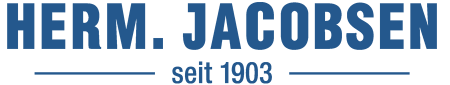 HermJacobsen_Logo-2